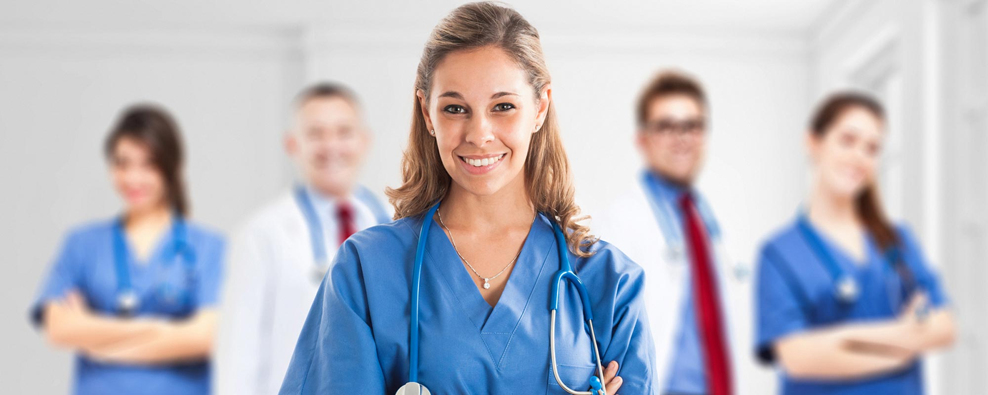 Cna course find the right school for cna cna classes online 1betcityfo Choice Image